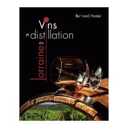 VINS ET DISTILLATION