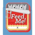 FEED ME! (ANGLAIS)
