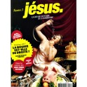 JESUS LA GRANDE AVENTURE DE LA NOURRITURE N°3
