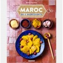 LE MAROC EN 4 INGREDIENTS