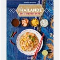 LA THAILANDE EN 4 INGRÉDIENTS