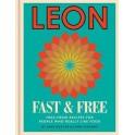 LEON FAST & FREE (ANGLAIS)