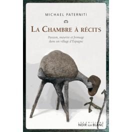 LA CHAMBRE A RECITS