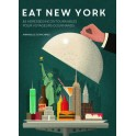 EAT NEW-YORK