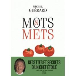 MOTS ET METS