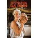 TRONCHES DE PAIN