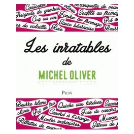 LES INRATABLES DE MICHEL OLIVER