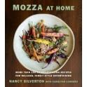 MOZZA AT HOME (ANGLAIS)
