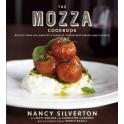 THE MOZZA COOKBOOK (ANGLAIS)