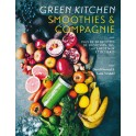 GREEN KITCHEN SMOOTHIES ET COMPAGNIE