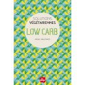 SOLUTIONS VEGETARIENNES LOW CARB