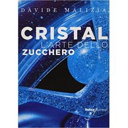 CRISTAL L'ARTE DELLO ZUCCHERO (italien)