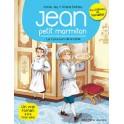 JEAN PETIT MARMITON Le concours de la reine (tome 2)