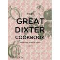 THE GREAT DIXTER COOKBOOK (ANGLAIS)