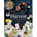 HARVEST (180 RECIPES THROUGH THE SEASONS)
