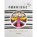 PORRIDGE OATS + SEEDS + GRAINS + RICE