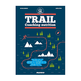 TRAIL COACHING NUTRITION