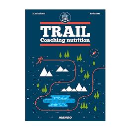 TRAIL COACHING NUTRITION