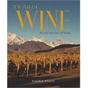 NEW ZELAND WINE The land, the vines, the people