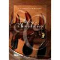 SAVEURS CHOCOLATEES (FRANCAIS - ANGLAIS)