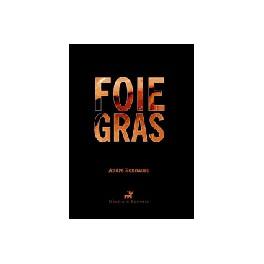 FOIE GRAS (ANGLAIS)