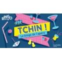 TCHIN ! LE BINGO DE L'APERO