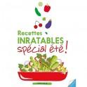 RECETTES INRATABLES SPECIAL ETE !
