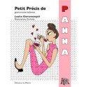 PETIT PRECIS DE PANNA