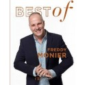 BEST OF FREDDY MONIER