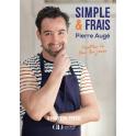 SIMPLE & FRAIS