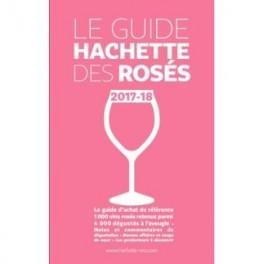 LE GUIDE HACHETTE DES ROSES 2017-2018