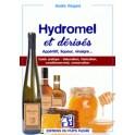 HYDROMELS ET DERIVES