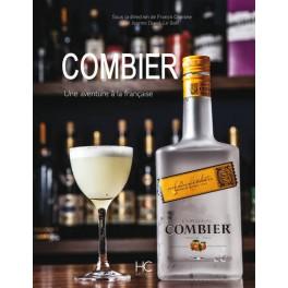 COMBIER, une aventure à la française.