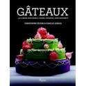 GATEAUX 150 large and small cakes, cookies and desserts (anglais)