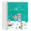 LE DEFI DES 100 JOURS cahier d'exercices pour une alimentation consciente