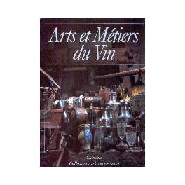 ARTS ET METIERS DU VIN