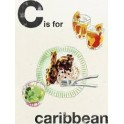 C FOR CARIBBEAN (anglais)
