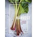 HARVEST Unexpected projects using 47 extraordinary garden plants (anglais)
