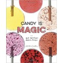CANDY IS MAGIC (anglais)