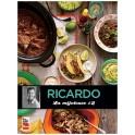 RICARDO - LA MIJOTEUSE 2