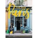 THE NEW PARIS (anglais)