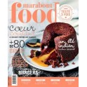 MARABOUT FOOD n°2 automne 2017