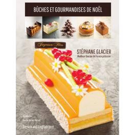 BUCHES ET GOURMANDISES DE NOEL