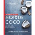 LES BIENFAITS DE LA NOIX DE COCO