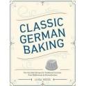 CLASSIC GERMAN BAKING (anglais)