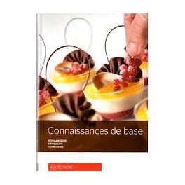 CONNAISSANCES DE BASE