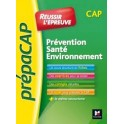 PREPACAP PREVENTION SANTE ENVIRONNEMENT CAP