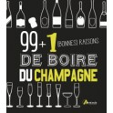 99+1 (BONNES) RAISON DE BOIRE DU CHAMPAGNE