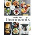 Mon robot cuiseur ce heros librairie gourmande - Cuisiner tous les jours avec thermomix ...