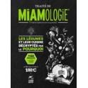 TRAITE DE MIAMOLOGIE - LES LEGUMES